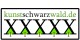 ksw_logo_1200_600