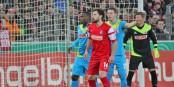 Mit einem Admir Mehmedi in Topform kann der 1. FC Köln erneut geschlagen werden. Foto: Eurojournalist(e)