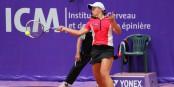 """Bei den """"Strassburg Open"""" wird auch dieses Jahr wieder Weltklassetennis zu sehen sein. Foto: Eurojournalist(e)"""