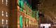 A la Bourse de Francfort, on sabre le champagne - les entreprises cotées paient cette année 41,7 milliards d'euros de dividendes. Foto: Norbert Nagel / Wikimedia Commons / CC-BY-SA 3.0