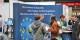 Aujourd'hui et samedi, vous pourrez tout apprendre sur les  possibilités de formation et d'emploi en Pays de Bade. Foto: Eurojournalist(e)