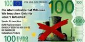 Der BUND braucht Spenden, um seine Aufklärungsarbeit zum Thema Fessenheim fortzuführen. Foto: BUND Südlicher Oberrhein