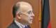 Der französische Innenminister Bernard Cazeneuve geht zum Thema Vorratsdatenspeicherung noch wesentlich weiter als Sigmar Gabriel. Foto: Eurojournalist(e)