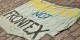Oui, Frontex protège les frontières de l'UE. Au prix de milliers de naufragés. Il faut stopper ce cynisme européen ! Foto: Markus Winkler / Wikimedia Commons / CC-BY-SA 2.0