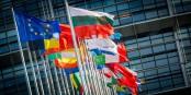 Oui, on veut l'Europe. Mais une autre Europe   que celle de Bruxelles - celle de Strasbourg ! Foto: Claude Truong-Ngoc / Eurojournalist(e)