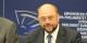 Martin Schulz candidat aux législatives 2017 en Allemagne ? Aura-t-il vraiment envie de risquer sa carrière européenne ? Foto: Eurojournalist(e)
