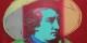 Le célebrissime portrait de Goethe compte parmi les oeuvres d'Andy Warhol actuellement exposées à Riegel am Kaiserstuhl. Foto: Eurojournalist(e)