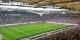 58 000 spectateurs à Stuttgart assistaient au derby du Bade-Wurtemberg - qui s'est terminé par un 2-2. Foto: Max Keller / Eurojournalist(e)