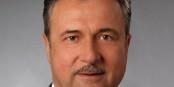 Der Chef der GDL Claus Weselsky verteidigt weiterhin die Rechte der Gewerkschaften. Auch, wenn das manchmal nervt. Foto: GDL