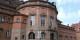 Les Bains Municipaux à Strasbourg appartiennent à TOUS les Strasbourgeois. Et cela devrait rester ainsi. Foto: www.lavictoirepourtous.org
