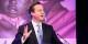 David Cameron est le grand vainqueur des élections en Grande-Bretagne. L'UE risque d'en être le perdant. Foto: Russell Watkins / Department for International Development / Wikimedia Commons / CC-BY-SA 2.0