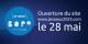 Ab heute dürfen die Franzosen von der EXPO 2025 träumen. Und auch ein wenig mitmachen. Foto: Organisatoren