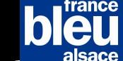 Ab sofort können Sie über Eurojournalist(e) den Livestream von Radio France Bleu Alsace empfangen! Foto: Radio France Bleu Alsace