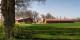 L'agriculture et l'agro-alimentaire font partie des secteurs qui se portent le mieux en Alsace. Foto: Cec-clp / Wikimedia Commons / CC0