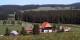 Pourquoi ne pas découvrir ce week-end des paradis comme le Fallerhof près de Furtwangen dans la Forêt Noire ? Foto: Andreas Schwarzkopf / Wikimedia Commons / CC-BY-SA 3.0
