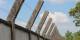 L'élégance et la modernité des installations de sécurité à Fessenheim devrait nous rassurer... Foto: Eurojournalist(e)
