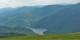 Auf der Route des Crêtes entdecken Sie Panoramen, die zum Anhalten und die-Seele-baumeln-lassen einladen! Foto: Eurojournalist(e)