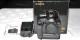 Mit dieser Kamera könnten wir Ihnen künftig deutlich hochwertigere Fotos für die deutschen Artikel anbieten! Foto: PK / Eurojournalist(e)