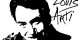 Louis Arti jouera le 30 mai au Tambourin à l'Esplanade à Strasbourg. Foto: Louis.Arti.pagesperso.orange.fr