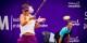 Madison Keys aus den USA ist in Straßburg an 1 gesetzt - und hat es mit zahlreichen Topspielerinnen zu tun. Foto: Claude Truong-Ngoc / Eurojournalist(e)