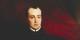 Victor Schoelcher gab die Initialzündung für die Abschaffung der Sklaverei. Dafür wird ihm nun in Fessenheim ein Museum gewidmet. Und der ganze Ort strahlt... Foto: Musée Victor Schoelcher