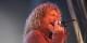 """Robert Plant, ancien chanteur de """"Led Zeppelin"""", sera cette année une nouvelle fois à la """"Foire aux Vins"""" à Colmar. Foto: Ella Mullins / Wikimedia Commons / CC-BY 2.0"""