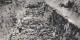 Comme dans le camp de Deblin en Pologne, les Nazis tuaient les prisonniers russes en masse. Maintenant, elle indemnise les rares survivants - 70 ans après. Foto: Wikimedia Commons / PD