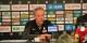 Klar sitzt die Enttäuschung tief, doch Christian Streich ist der beste Trainer, den sich der SC Freiburg wünschen kann. Kopf hoch und den Blick nach vorne richten! Foto: Eurojournalist(e)