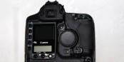 Eurojournalist(e) voudrait bien acquérir cet appareil photo professionnel pour améliorer la qualité de nos photos pour les articles allemands... Foto: Eurojournalist(e)
