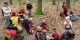 Ces prochains temps, les bambins ne joueront que dans des crèches privées... Foto: Gregor Sticker / Waldkindergarten Düsseldorf / www.wakida.de / Wikimedia Commons / CC-BY-SA 2.0