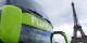 Ab sofort fahren die grünen Fernbusse auch in Frankreich - und haben dort einiges vor. Foto: www.flixbus.fr