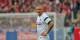 Erleben wir am Samstag das letzte Heimspiel von Johnny Schmid im Trikot des SC Freiburg? Foto: Eurojournalist(e)