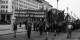 Communication politique - suite à la révolte est-allemande, le SED organisait des contre-manifestations à Berlin-Est. Foto: Bundesarchiv, Bild 183-201115-0002 / Wikimedia Commons / CC-BY-SA