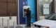 60 € pro Tag können die Griechen noch am Geldautomaten abheben. Doch viele Automaten sind längst leer. Foto: Cogiati / Wikimedia Commons / CC-BY-SA 3.0