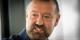 Alex Taylor - les auditeurs de France Inter seront privés des commentaires savants du journaliste british. Foto: Claude Truong-Ngoc / Eurojournalist(e)