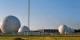 Belle ambiance matinale à Bad Aibling où le BND avait espionné l'Elysée pour le compte de la NSA. Foto: Dr. Johannes Dietrich / Wikimedia Commons / PD