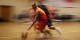 Jeudi et samedi, les Strasbourgeois pourront suivre les deux match de la SIG en finale de la PRO A à Limoges sur la Place Kléber. Foto: R.B. / www.pixelio.de