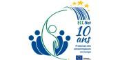 Seit 10 Jahren beweist das Netzwerk der Europäischen Verbraucherzentren seine Kompetenz im Dienst der europäischen Verbraucher. Foto: CEC-ZEV
