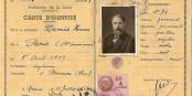 La carte d'identité ? Pardi, ce n'est plus comme à l'époque... Foto: Siren-Com / Wikimedia Commons / CC-BY-SA 3.0