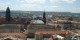 Avec la ville de Dresde, la CDU perd sa dernière grande ville allemande. Foto: Kay Körner / Wikimedia Commons / CC-BY 2.5