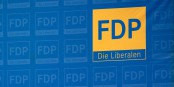 Les libéraux du FDP sont de retour dans le paysage politique allemand. Un retour vers le futur ? Foto: Robin Krahl / Wikimedia Commons / CC-BY-SA 4.0