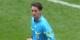 L'arbitre Manuel Gräfe s'est trompé en accordant un coup franc décisif au Hamburger SV, barrant ainsi la route du Karlsruher SC vers la Bundesliga. Foto: Northside / Wikimedia Commons / CC-BY-SA 3.0