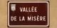 Hier trafen sich im französischen Redon früher die Tagelöhner. Ob sie das wohl irgendwann wieder müssen? Foto: Sémhur / Wikimedia Commons / GNU 1.2
