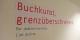 Une très belle exposition vient d'ouvrir ses portes au Centre Culturel Français à Freiburg. Foto: Eurojournalist(e)