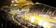 Die SIG verlor beide Spiele in der Halle Beaublanc in Limoges - und damit auch die Finalserie der PRO A. Foto: Fanacsp / Wikimedia Commons / CC0