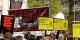 Alle Proteste, Appelle, Petitionen scheinen umsonst gewesen zu sein - Indonesiens Staatschef hat das Gnadengesuch für Serge Atlaoui abgelehnt. Foto: Siren-Com / Wikimedia Commons / CC-BY-SA 3.0
