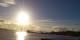 Cette semaine, le soleil dominera tout dans la région du Rhin Supérieur. Avec un long week-end magnifique en perspective ! Foto: jad99 / Graz, Austria / Wikimedia Commons / CC-BY 2.0