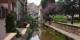 A Wissembourg au nord de l'Alsace, le programme de l'Université Populaire surprend par sa diversité. Foto: Stanko / Wikimedia Commons / GNU 1.2