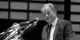Heureusement que Willy Brandt ne doit plus voir ce que la génération Gabriel a fait de son SPD. Foto: Karl-Heinz Münker-Appel / Wikimedia Commons / CC-BY-SA 2.0de
