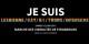 Samedi, les Strasbourgeois manifesteront pour une société tolérante et ouverte. Foto: Festigays